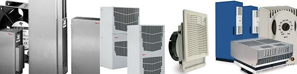 MBI GmbH - Ihr Experte der Schaltschrank-Klimatisierung