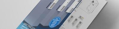Einfacher und schneller Austausch von Altkühlgeräten