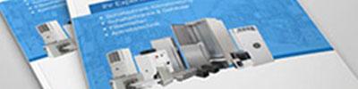 Im Download-Center finden Sie die Unternehmensbroschüre der MBI GmbH