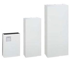 Kühlleistungen 600 bis 12.500 W
