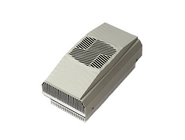 Leistungsbereich von 50 – 200 W Kühlleistung