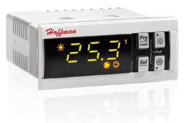 Überwachen und steuern Sie Ihre industrielle Kühlung bequem vom PC oder Laptop aus