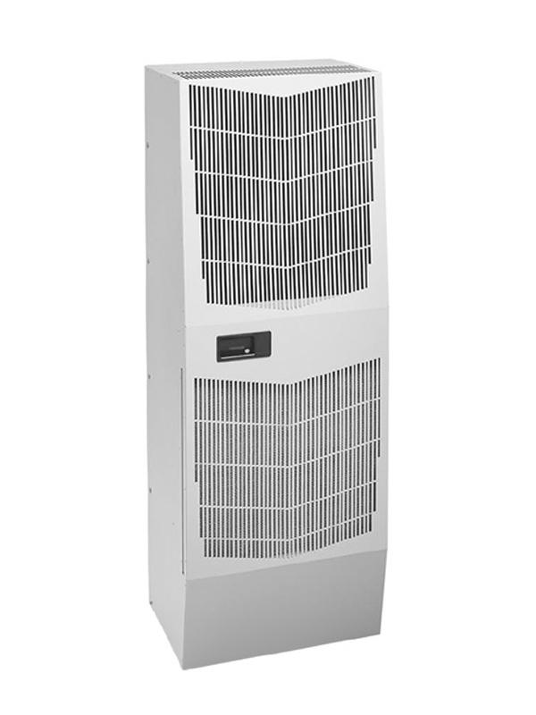 Leistungsstarke Indoor-und Outdoor-Kühllösungen der Schaltschrank-Kühlgeräte-Serie G