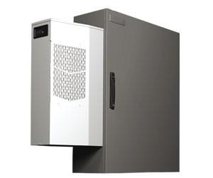 Kühlleistungen (L35/L35): 1172, 1758, 2344, 3223 Watt
