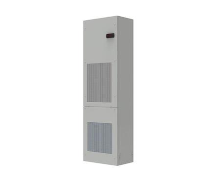 Kühlgeräte-Serie MODULE mit Kühlleistung von 5800 - 10000W