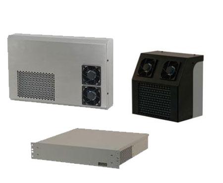 Kühlleistung 120 – 480 W