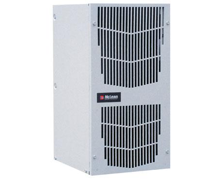 Kühlleistungsbereich: 400 – 2.000 Watt