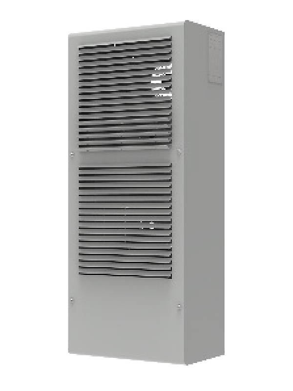 PROTHERM Outdoor Schaltschrank-Kühlgeräte