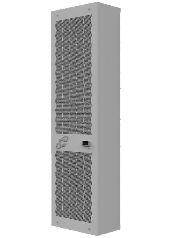 SLIM IN II Kühlgeräte bis 4000 W