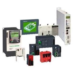 Weitere Produkte der Automatisierungs-und Steuerungstechnik