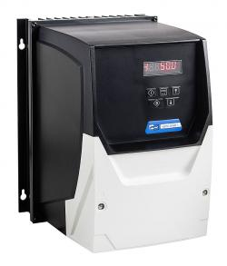 PWM-Taktfrequenz 4 – 32kHz