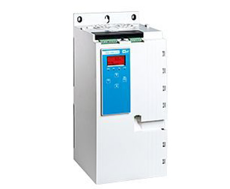 Softstarter der Reihe VersiStart P III 11 - 800 kW