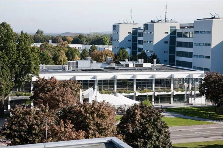Unternehmensvorstellung der MBI GmbH