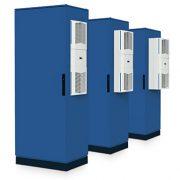 SPECTRACOOL SLIM FIT Einfacher Austausch von Altkühlgeräten