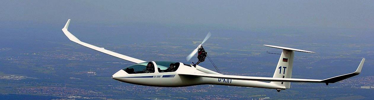 Case Study DG Flugzeugbau