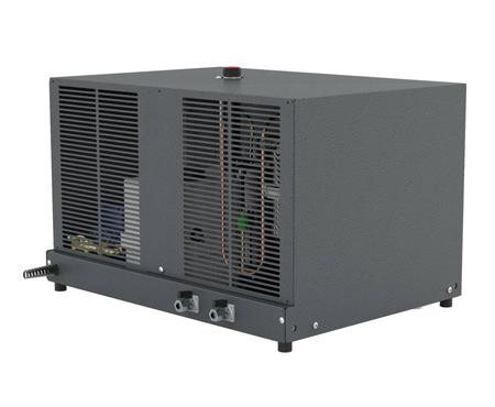 PC 2500 Rückkühlanlage 2,5 kW