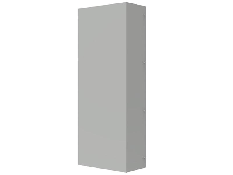 luft wasser w rmetauscher exw indoor 2200 watt mbi gmbh. Black Bedroom Furniture Sets. Home Design Ideas