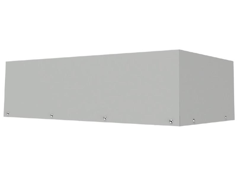 luft wasser w rmetauscher exw indoor 6700 watt top mbi gmbh. Black Bedroom Furniture Sets. Home Design Ideas