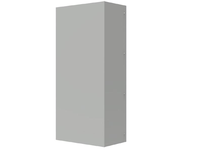 luft wasser w rmetauscher exw indoor 6700 watt mbi gmbh. Black Bedroom Furniture Sets. Home Design Ideas