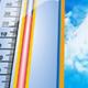 Schutz vor Übertemperatur dank Schaltschrank-WärmeCheck von MBI