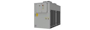Rückkühlanlage WLA Preciaion 29 - 90,5 kW