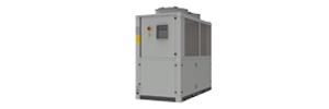 Rückkühlanlage WLA Precision 96 - 130 kW