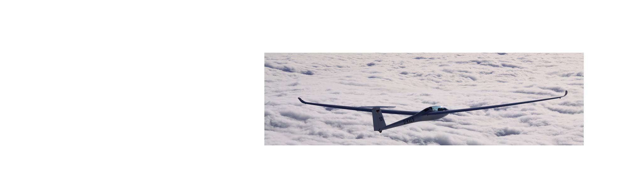 Anwenderbericht DG Flugzeugbau