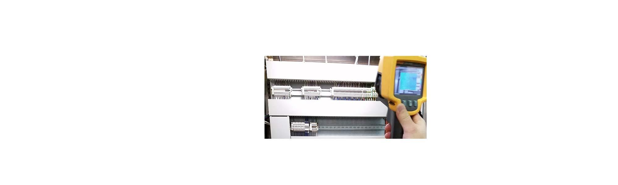 Slider Schaltschrank-WärmeCheck