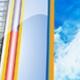 Schaltschrank-WärmeCheck von MBI