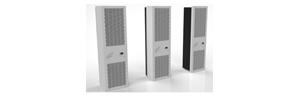 Modellauswahl der Kühlgeräte-Serie FLEX IN