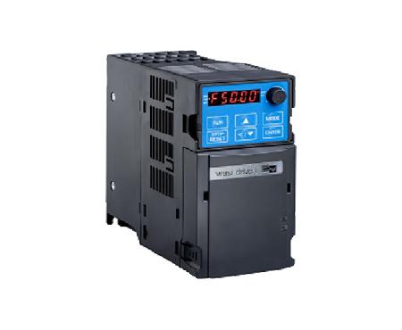 Frequenzumrichter Economy-Reihe 0,2-22 kW