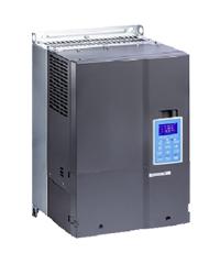 Frequenzumrichter VersiDrive I43C2S-A