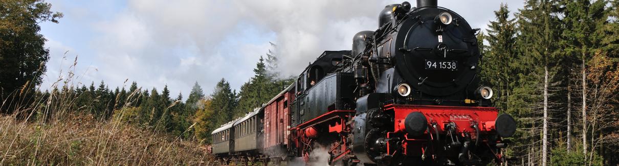 Case Study FES Sicherheit im Schienenverkehr