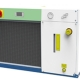 Neue Chiller-Serie WLA Compact
